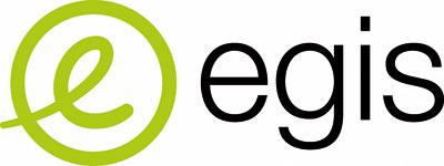 Egis, le leader français de l'ingénierie, prend 36% du cabinet marocain ID Paysages
