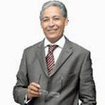 Du punch marocain pour l'Accord d'Agadir