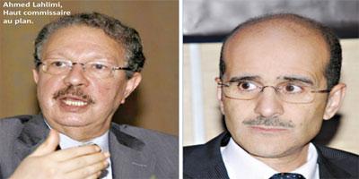 Maroc : Le déficit budgétaire en 2013 plutôt proche de 6%