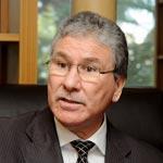 Création de la filière infirmier spécialisé en soins intensifs et d'urgence (El Ouardi)