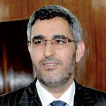 Casablanca : les SDL livrent l'état d'avancement des projets à El Omari