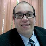 Emploi à Tanger : Avis d'Elias El Mehdi, DG de Samel Auto