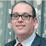 Changer d'emploi, améliorer son salaire : Avis d'Elias El Mehdi, DG de Samel Auto
