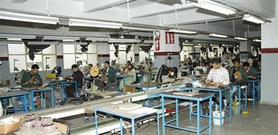 120 000 emplois nets créés en 2010