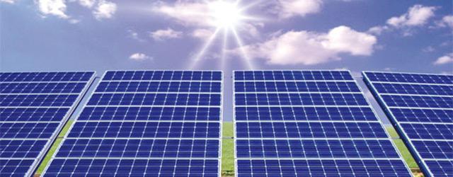 Centrale solaire d'Ouarzazate : la première phase totalement opérationnelle d'ici l'automne
