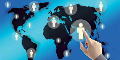 Enquête Glassdoor : des processus d'embauche de plus en plus longs et complexes partout dans le monde
