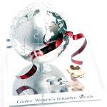 Entrepreneuriat féminin : appel à candidature pour le concours annuel de Cartier