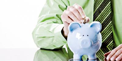 Epargne retraite l impact chiffr du plafonnement des d ductions lavieeco - Plafond salaire imposable ...