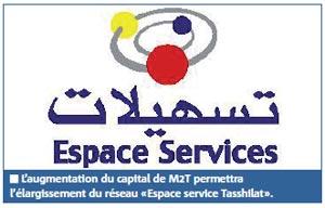 Atlamed recapitalise ses filiales Arkeos et Maroc Traitement de Transactions