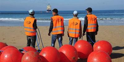 Le problème de lenteurs de connexion chez Maroc Telecoms bientôt résolu