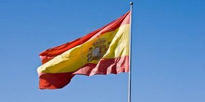 Economie : L'Espagne retrouve la croissance en 2014