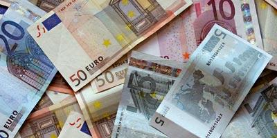 Finances extérieures : le déficit s'allège mais reste inquiétant