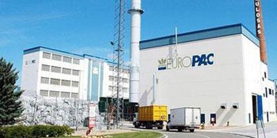 Le groupe espagnol Europac crée une filiale à Tanger