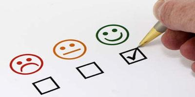 Evaluation annuelle : Le ranking forcé, un système pervers…