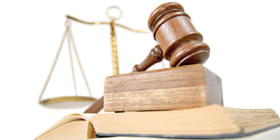 Experts judiciaires :  les sanctions de trop ?