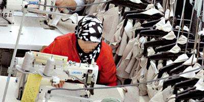 71% de nos exportations sont des importations retravaillées !