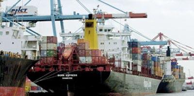 Exportations : les opérateurs s'adaptent au nouveau contrôle de l'Union européenne