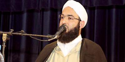 Extrémisme islamiste : les progressistes s'inquiètent