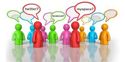 Site web, réseaux sociaux…, l'ANAPEC fait le plein des canaux de communication
