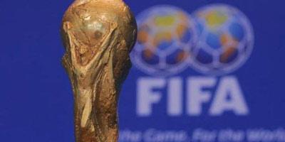La coupe du monde 2022 au Qatar n'aura pas lieu en été !