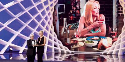 Marrakech accueille le ghota du cinéma mondial