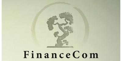 Plombée par des participations hasardeuses, Actif Management restructurée par FinanceCom