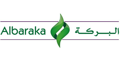 La Fondation «FONDEP-Salaf Albaraka» adopte une nouvelle dénomination «Albaraka»