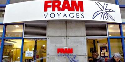 FRAM : l'actionnaire majoritaire veut se désengager