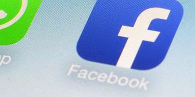La justice oblige une mère à fermer le compte Facebook de sa fille de 8 ans