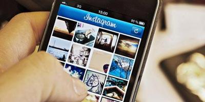 Facebook rachète Instagram pour un milliard de dollars