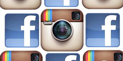 Facebook, Instagram et Tinder perturbés par une importante panne
