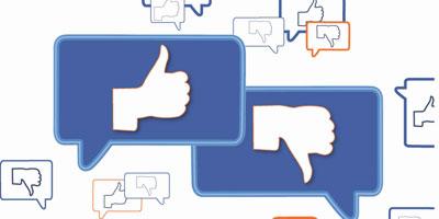 74% des marocains se connectent pour accéder aux réseaux sociaux !