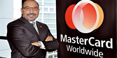 MasterCard s'intéresse à la distribution des aides sociales publiques