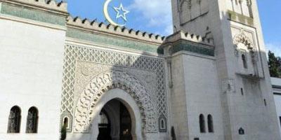 La finance islamique fait un nouveau pas en France avec une assurance-vie