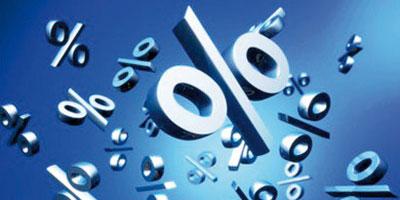 Le secteur de financement : Quand l'automobile va, tout va pour les sociétés de financement