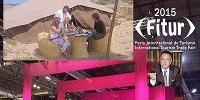 Tourisme : le Maroc à la conquête du marché espagnol