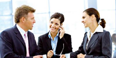 La flexibilité du lieu de travail, un facteur de fidélisation des talents