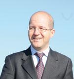 Cherif Fodil, PDG de Citruma