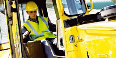 Logistique : Une formation plus adaptée aux besoins du secteur.