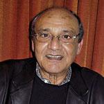 Fouad Guessous : Â«Nos cinéastes et hommes de théà¢tre s'intéressent si peu au melhoun»