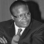 Francis Hounnongandji : Â«Il faut se donner les moyens de connaître  ses vulnérabilités à la fraude»