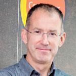 Le sport pour accroître la productivité des employés : Avis de François Alix, Directeur ressources humaines