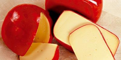 Importations : 11 000 tonnes de fromage par an !
