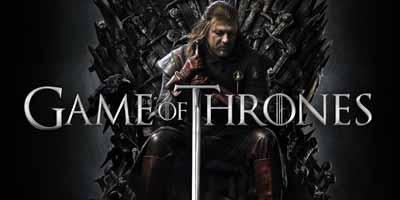 Game of Thrones s'invite au Maroc