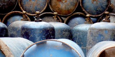 Hausse du prix du carburant : inévitable, mais quand?