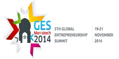 Plus de 3 000 participants attendus au Global Entrepreneurship Summit