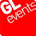 Le groupe GL Events s'installe au Maroc