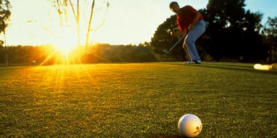 Trophée Hassan II de golf : 130 joueurs attendus
