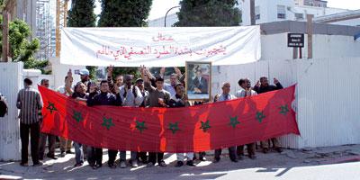 Le Maroc compte seulement 16 conventions collectives du travail pour prévenir les conflits sociaux
