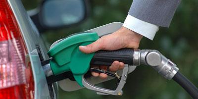 Baisse des prix du gasoil et de l'essence super respectivement de 30 et 75 centimes à partir du 1er septembre